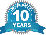 10yearbadge