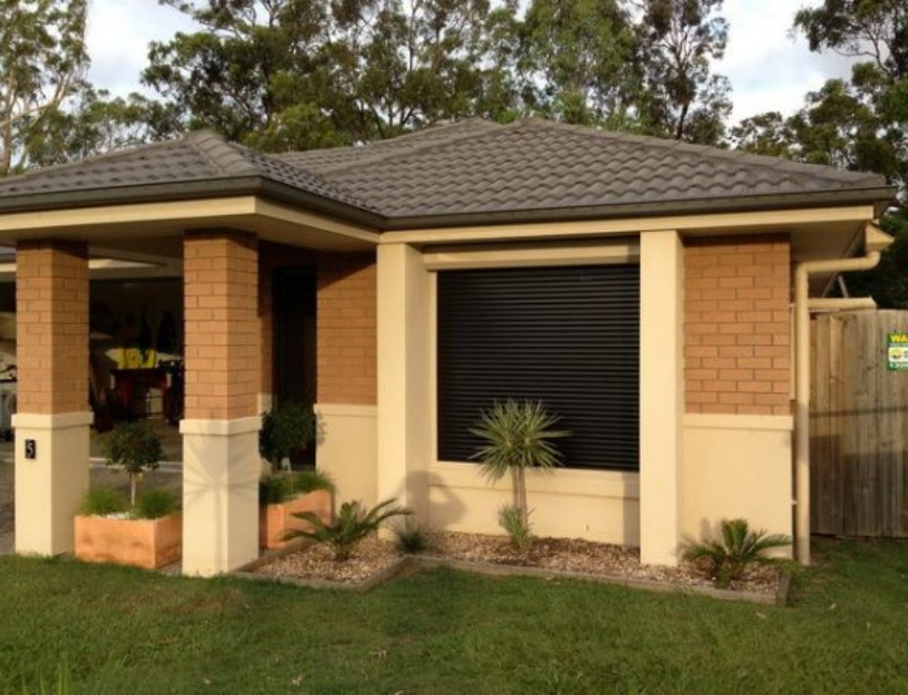 6 Questions to Ask Before Buying Roller Shutters
