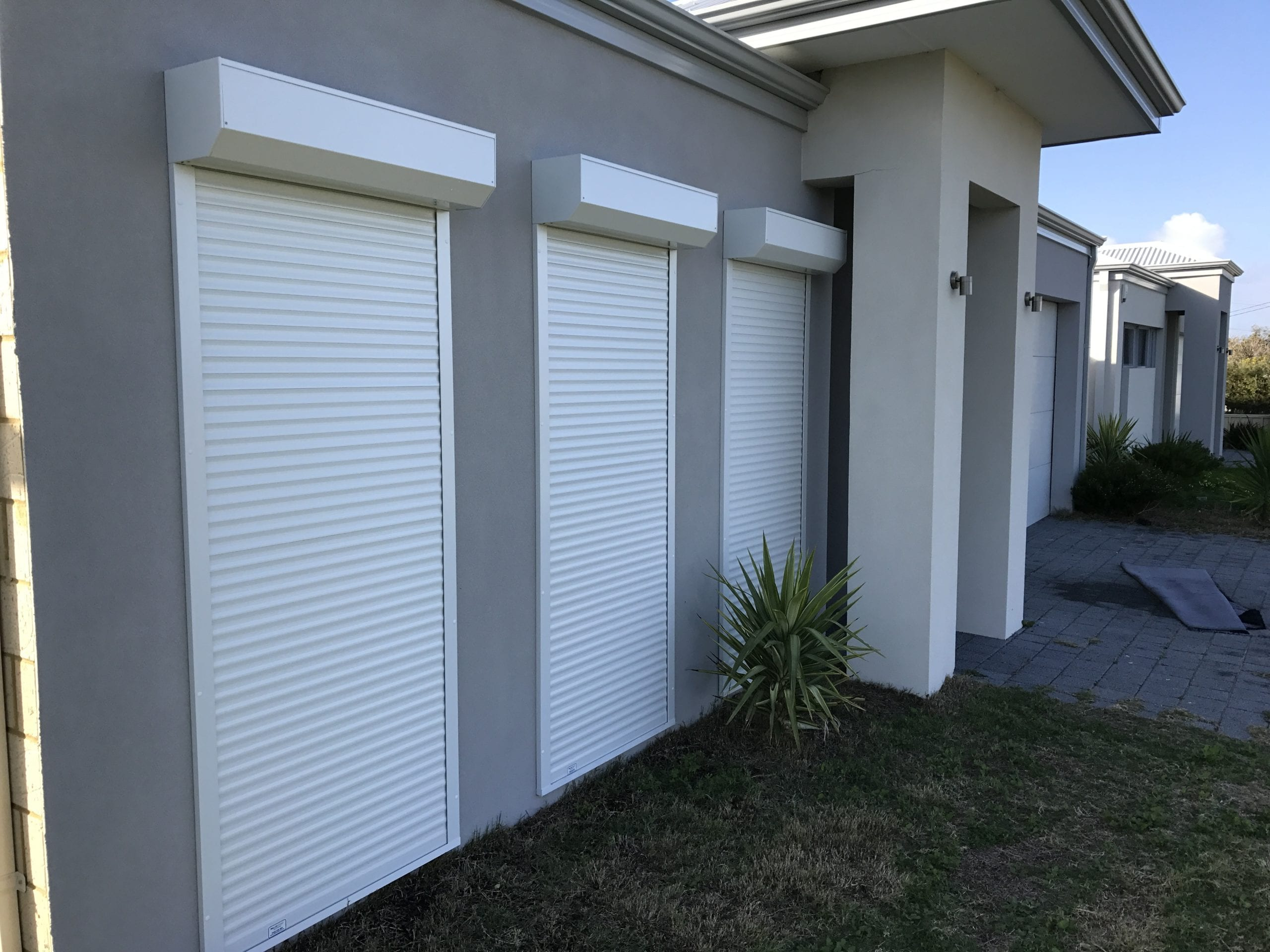 Tips to Maintain Your Roller Shutters to Extend Their Life