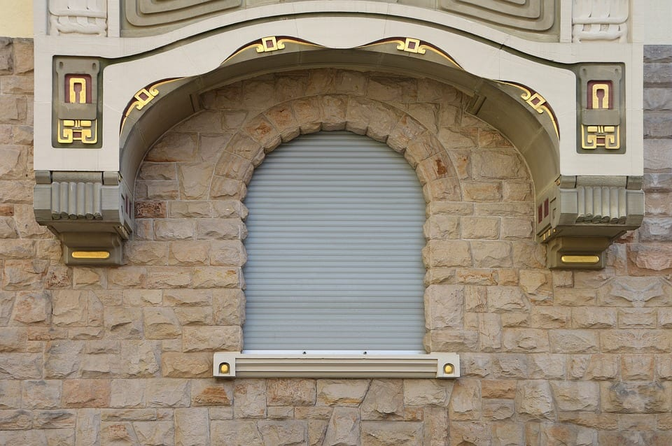 Why to Call Professionals to Install Window Roller Shutters?