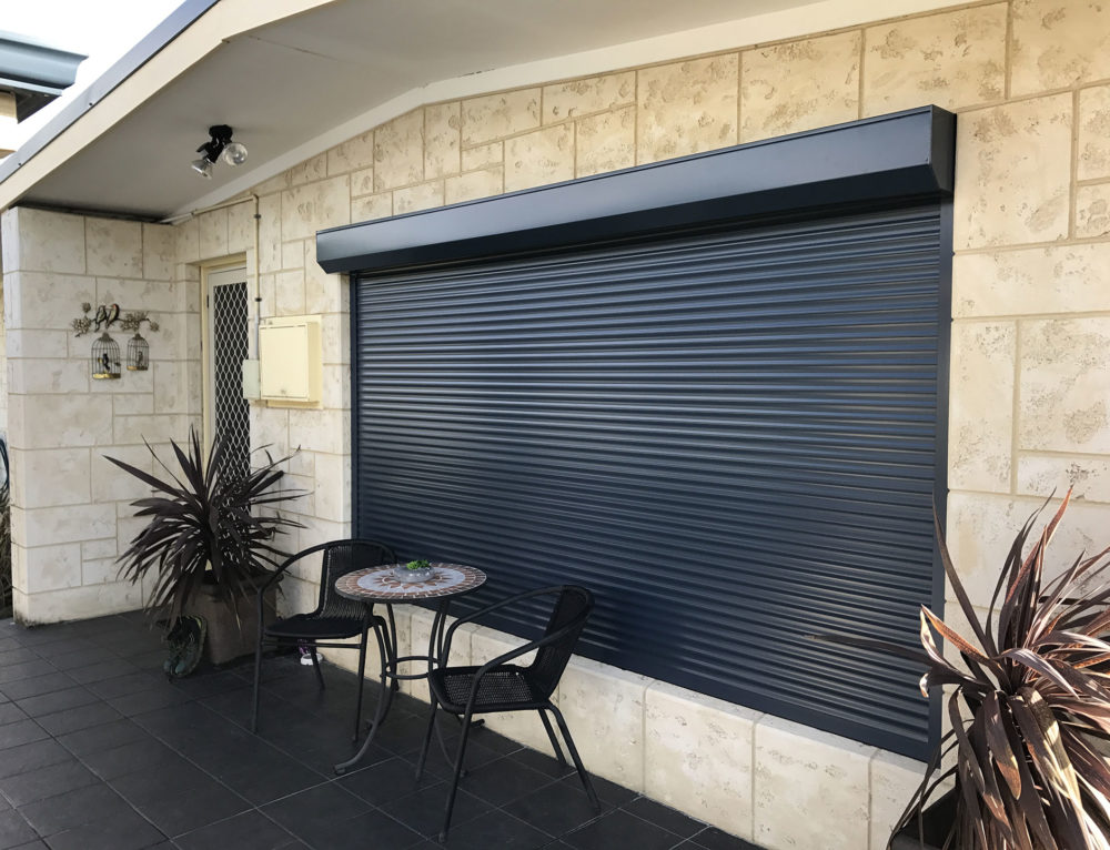 10 Tips to Maintain the Window Roller Shutters for More Durability