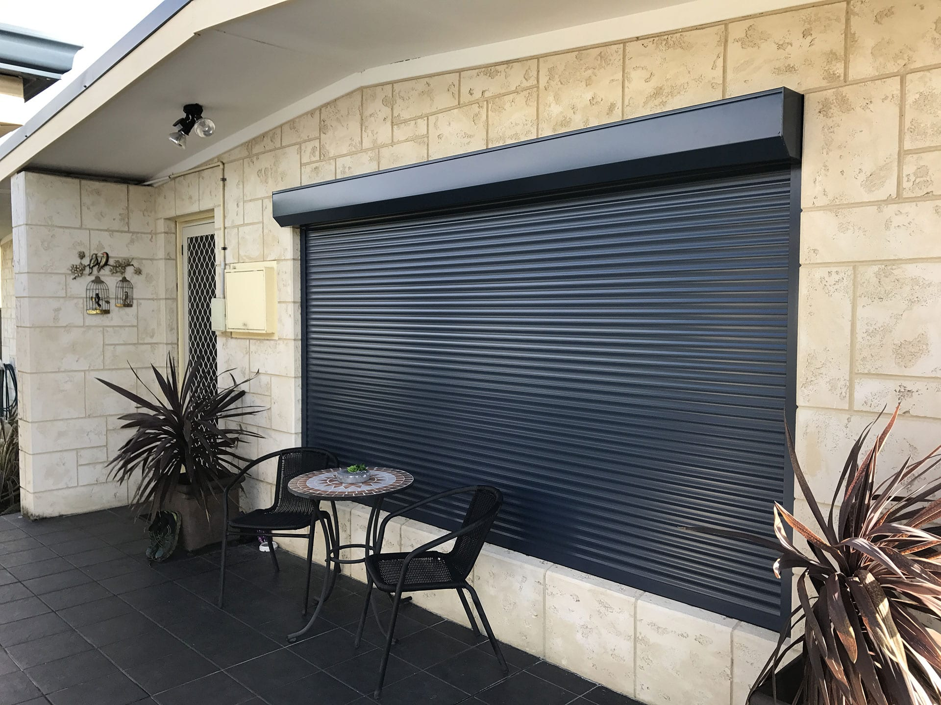 How To Maintain Window Roller Shutters Smarter Outdoors