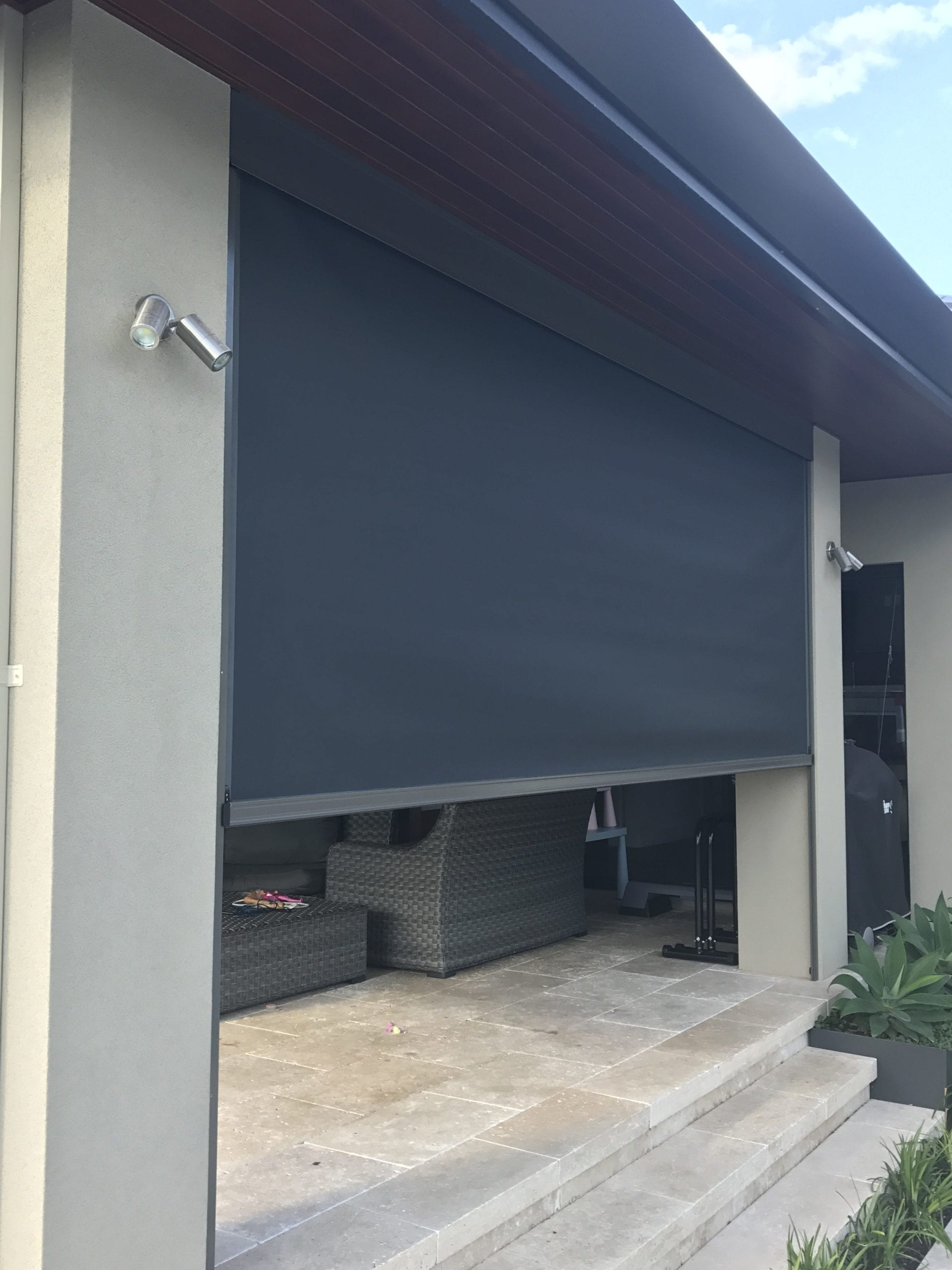 How to get the best Blinds in Osborne Park?