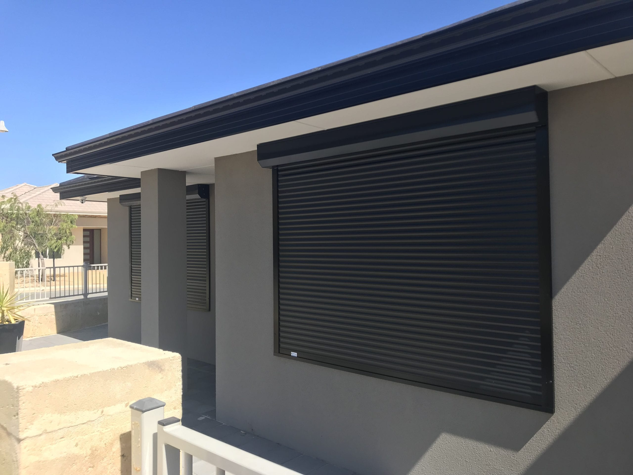 Window Shutters Prices Perth
