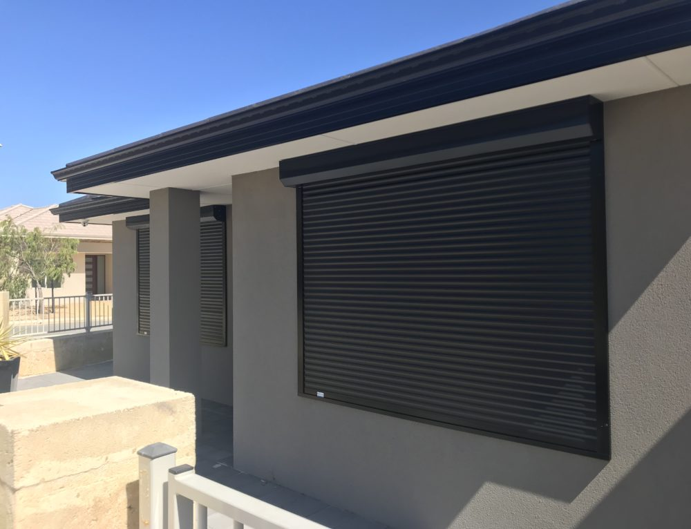 Why Shutters and Blinds in Perth have risen in demand?